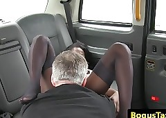 Booty free clips - ebony pussy squirt