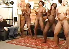 Nude free videos - ebony amatuer tube